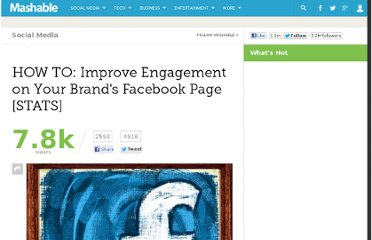 http://mashable.com/2011/04/06/facebook-engagement-data/