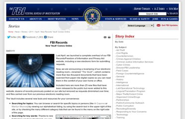 http://www.fbi.gov/news/stories/2011/april/records_040111/records_040111