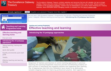 http://tlp.excellencegateway.org.uk/tlp/pedagogy/introducingthe1/index.html
