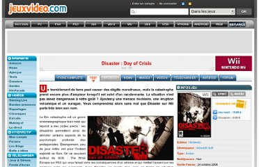 http://www.jeuxvideo.com/articles/0000/00009847-disaster-day-of-crisis-test.htm