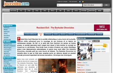 http://www.jeuxvideo.com/articles/0001/00011845-resident-evil-the-darkside-chronicles-test.htm