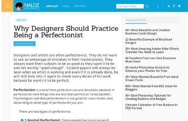 http://naldzgraphics.net/design-2/why-designers-should-practice-being-a-perfectionist/