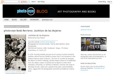 http://blog.photoeye.com/2011/03/photo-eye-book-reviews-juchitan-de-las.html