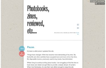 http://photobooks.tumblr.com/