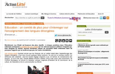 http://www.actualitte.com/actualite/25287-creation-comite-enseignement-langues-education.htm