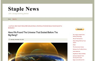 http://www.staplenews.com/home/2010/11/20/have-we-found-the-universe-that-existed-before-the-big-bang.html