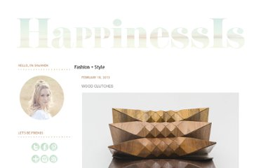 http://shannoneileenblog.typepad.com/happiness-is/fashion-style/