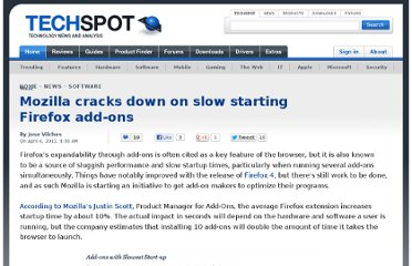 http://www.techspot.com/news/43111-mozilla-cracks-down-on-slow-starting-firefox-add-ons.html
