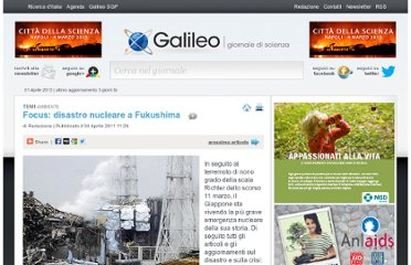 http://www.galileonet.it/articles/4d998f0872b7ab35cb000003