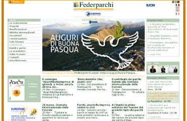 http://www.parks.it/federparchi/index.php