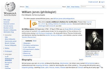 http://en.wikipedia.org/wiki/William_Jones_(philologist)
