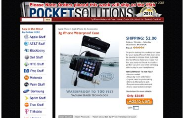 http://www.thepocketsolution.com/PSI-45429/3g+iPhone+Waterproof+Case.html