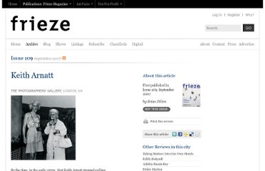 http://www.frieze.com/issue/review/keith_arnatt1/