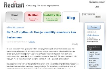 http://www.reditan.be/blog/7-2-mythe/