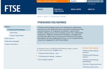 http://www.ftse.com/Indices/FTSE4Good_ESG_Ratings/index.jsp