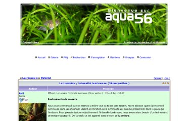 http://aqua56.forums-actifs.net/t3685-la-lumiere-intensite-lumineuse-3eme-parties