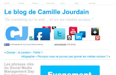 http://www.camillejourdain.fr/les-phrases-cles-du-social-media-management-day-smmd-live-tweetees/