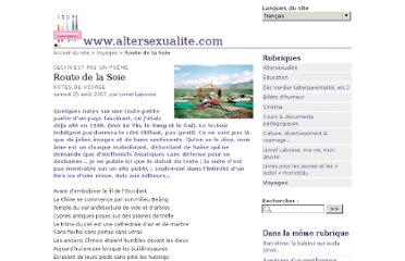 http://www.altersexualite.com/spip.php?article299