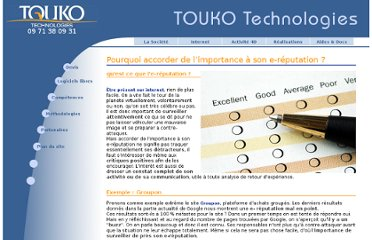 http://www.touko.fr/site-internet/importance-e-reputation.php