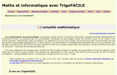 http://www.trigofacile.com/maths/index.htm