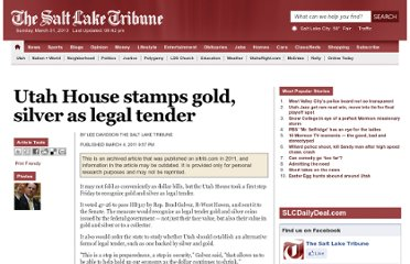 http://www.sltrib.com/sltrib/home/51364301-76/silver-gold-legal-tender.html.csp