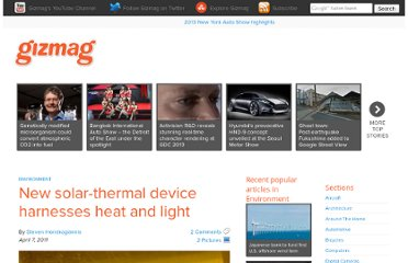 http://www.gizmag.com/solar-thermal-cell/18346/