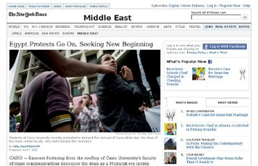 http://www.nytimes.com/2011/04/08/world/middleeast/08egypt.html?hp