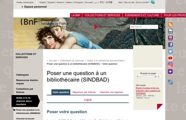 http://www.bnf.fr/fr/collections_et_services/poser_une_question_a_bibliothecaire.html
