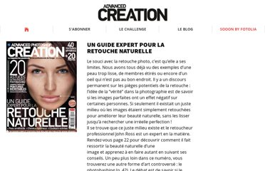 http://ww3.advancedcreation.fr/webdesignmag/