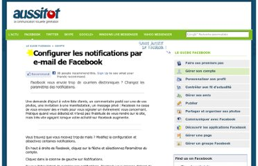 http://www.aussitot.fr/facebook/configurer-notifications-par-e-mail-facebook.html