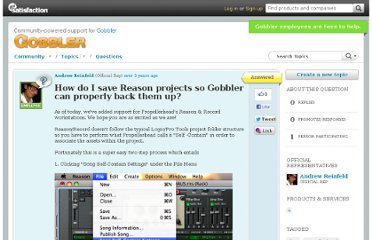 http://community.getgobbler.com/gobbler/topics/reason_record_users