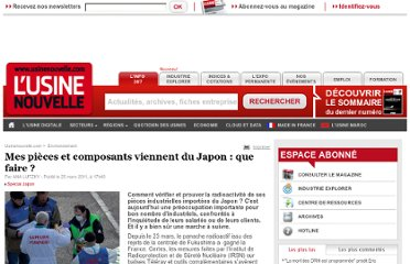 http://www.usinenouvelle.com/article/mes-pieces-et-composants-viennent-du-japon-que-faire.N148997