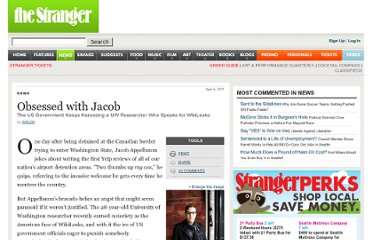 http://www.thestranger.com/seattle/obsessed-with-jacob/Content?oid=7560624