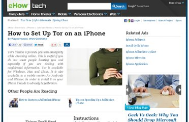 http://www.ehow.com/how_7452508_set-up-tor-iphone.html