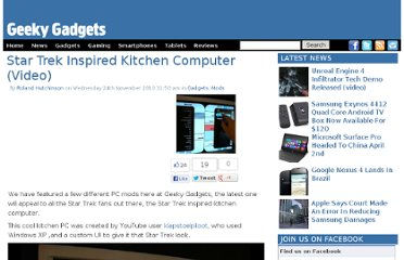 http://www.geeky-gadgets.com/star-trek-inspired-kitchen-computer-video-24-11-2010/