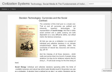 http://culturalengineer.blogspot.com/2010/07/decision-technologies-currencies-and.html
