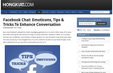 http://www.hongkiat.com/blog/facebook-chat-emoticon-tips-tricks/