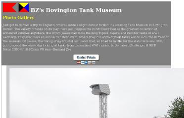 http://home.comcast.net/~szee1a/Bovington_Tanks/BovingtonTanks.html
