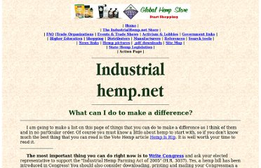 http://www.industrialhemp.net/action.html