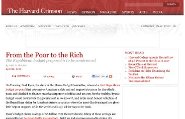 http://www.thecrimson.com/article/2011/4/8/budget-healthcare-cuts-medicaid/