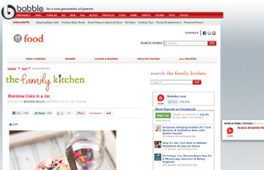 http://blogs.babble.com/family-kitchen/2011/04/08/rainbow-cake-in-a-jar/