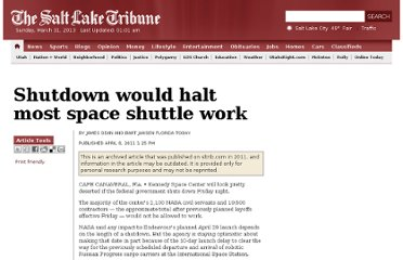 http://www.sltrib.com/sltrib/world/51591938-68/space-shuttle-center-launch.html.csp