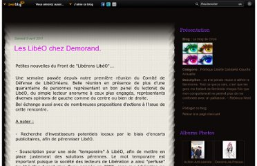 http://circe45.over-blog.com/article-les-libeo-chez-demorand-71321682.html