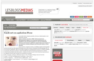 http://www.lesblogsmedias.fr/2011/04/08/35129-gmc-lancement-application-famili/