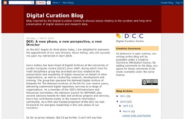 http://digitalcuration.blogspot.com/2010/03/dcc-new-phase-new-perspective-new.html
