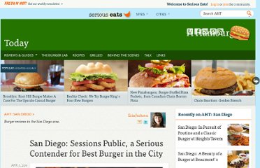 http://aht.seriouseats.com/archives/2011/04/sessions-public-cab-natural-burger-review-san-diego-ca.html