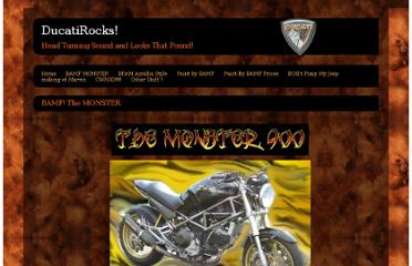 http://www.freewebs.com/ducatirocks/bamfmonster.htm
