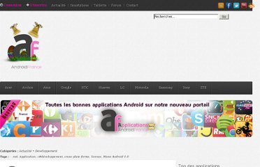 http://android-france.fr/2011/04/08/developpez-vos-applications-android-en-net-et-c-avec-mono-android-1-0/