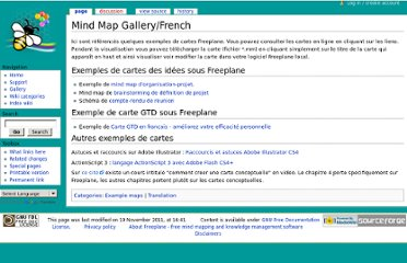 http://freeplane.sourceforge.net/wiki/index.php/Mind_Map_Gallery/French