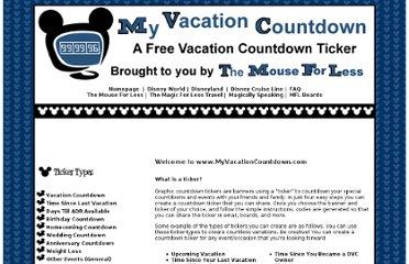 http://www.myvacationcountdown.com/main.php